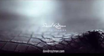 David Roytman